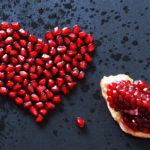 Ρόδι: ο υγιεινός καρπός της αφθονίας