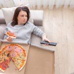 Συναισθηματική διατροφή: τι πρέπει να γνωρίζετε!