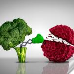 Διατροφικές επιλογές και πως συνδέονται με κάποιες μορφές καρκίνου