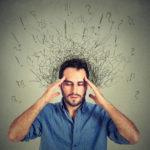 Τροφές που συνδέονται με το άγχος