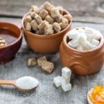 Γλυκαντικές ύλες: Ωφέλιμες ή επικίνδυνες για την υγεία μου;
