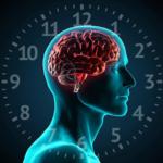 Κιρκάδιος Ρυθμός-Πως επηρεάζει τον μεταβολισμό