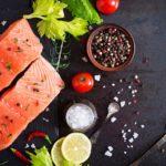 Μέταλλα και ιχνοστοιχεία: ο ρόλος τους στη διατροφή μας