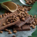 Σοκολάτα: Η παρεξηγημένη γλυκιά απόλαυση