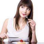 Συνειδητή διατροφή και διαχείριση βάρους