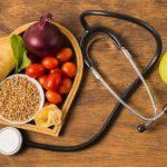 Πώς να μειώσετε την χρόνια φλεγμονή μέσω της διατροφής.
