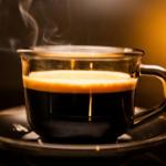 Η καφεΐνη και οι επιδράσεις της στην Υγεία