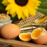 Ποιος είναι ο πιο υγιεινός τρόπος για να μαγειρέψετε τα αυγά;