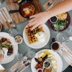3 συνήθειες που σαμποτάρουν την προσπάθεια για απώλεια βάρους