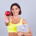 Πρακτικές συμβουλές για σωστή διατροφή και βελτίωση της υγείας