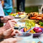 3 εύκολοι τρόποι για να σας φέρουν κοντά στην υγιεινή διατροφή