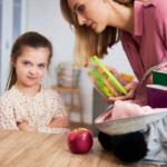 Άνοιξαν τα σχολεία..τι κολατσιό να δώσω στο παιδί μου;