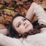Εποχιακή συναισθηματική διαταραχή. Πως θα την αντιμετωπίσω μέσω της διατροφής;